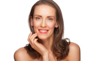 Collagen boosting The Aesthetic Clinic