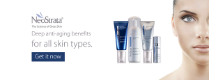 Skincare The Aesthetic Clinic