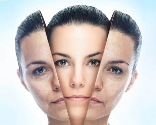 Do you want a more youthful appearance?? The Aesthetic Clinic