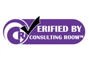 We are verified by Consulting Room!! The Aesthetic Clinic